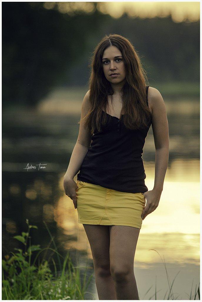 Katri